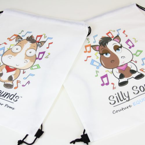 Silly Sounds Swag Bags